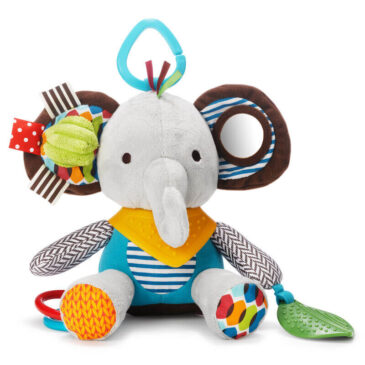 Elefante multiattività - Skip Hop
