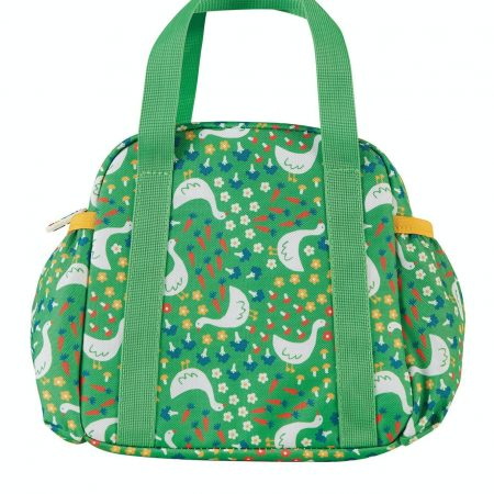 Pack a Picnic Lunch Bag ANATRE - Frugi