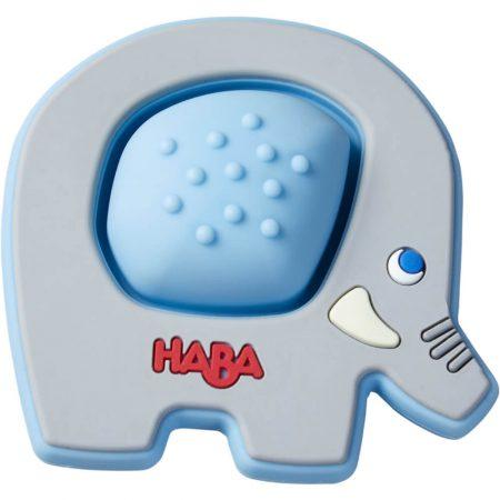 Elefante da dentizione - Haba