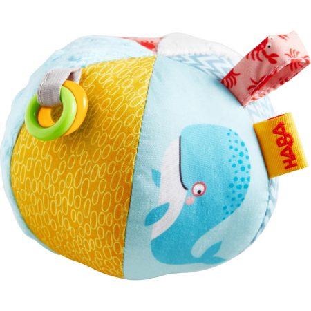 Palla balena - Haba