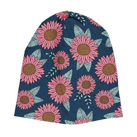 Cappello Sunflower dream 40/42 - Maxomorra