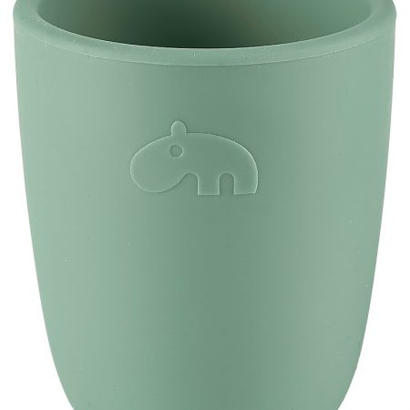 Bicchiere Mini Mug verde - Done by deer