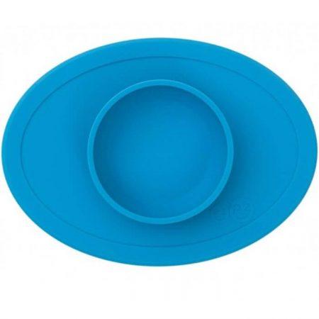 Scodella/tovaglietta azzurra - EZPZ