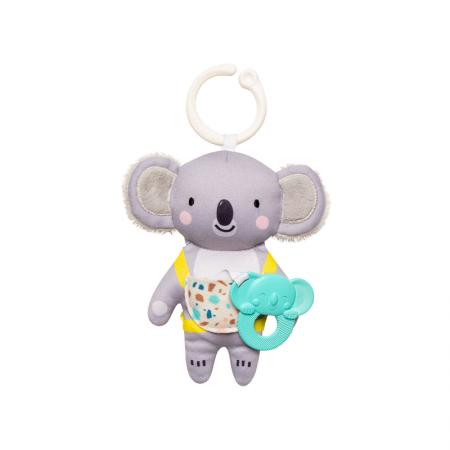 Sonaglio koala - Taf toys