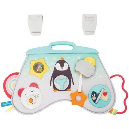 Laptop multiattività - Taf toys
