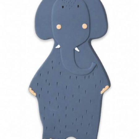 Dentaruolo elefante - Trixie