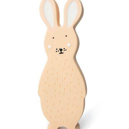 Dentaruolo coniglio - Trixie